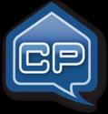 Team Chris – iPro Realty Logo